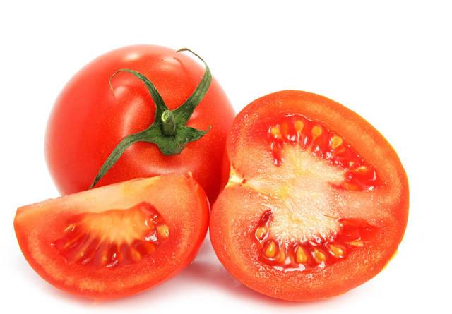 美国《时代》杂志强力推荐的十大健康食品