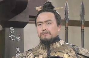 曹操时代,五子良将之首是他,不是张辽!