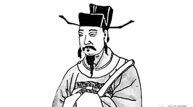 华夏姓氏:沈姓源流及历史名人
