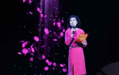 我的梦中国梦诗歌朗诵 经典诗歌朗诵稿